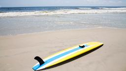 Ponte Vedra Beach Hotels