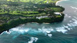 Lihue resorts