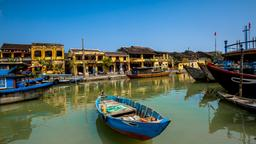 Hoi An hotels near Assembly Hall of the Cantonese Chinese Congregation