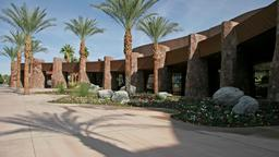 Hotels near CA Association for the Gifted 58th Annual Conference