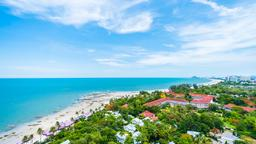 Hotels near Hua Hin airport
