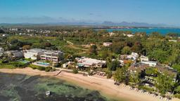 Mont Choisy Hotels