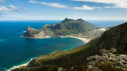 Hout Bay Hotels