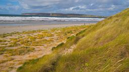 Thurso bed & breakfasts