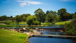 Stanthorpe Hotels