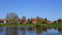 Walsrode Hotels