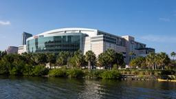 Hotels near Dirty Honey at Amalie Arena