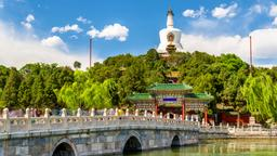 Beijing hotels in Xicheng