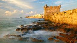 Essaouira car hire