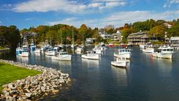 Ogunquit Hotels