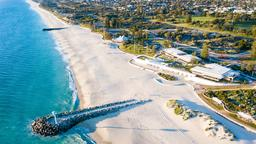 Find cheap flights to Perth