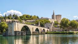 Avignon bed & breakfasts