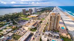 Hotels near 2020 Grace House Gala