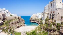 Polignano a Mare bed & breakfasts