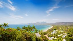 Port Douglas hotels near Port Douglas Wharf and Shipwreck Museum